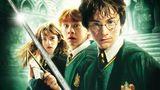 Imprimer le dessin en couleurs : Harry Potter, numéro 11ba54c6