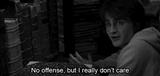Imprimer le coloriage : Harry Potter, numéro 128268