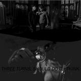 Imprimer le coloriage : Harry Potter, numéro 145764