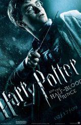 Imprimer le dessin en couleurs : Harry Potter, numéro 169444