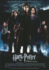 Imprimer le dessin en couleurs : Harry Potter, numéro 172310
