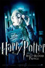 Imprimer le dessin en couleurs : Harry Potter, numéro 19005