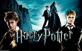 Imprimer le dessin en couleurs : Harry Potter, numéro 19021