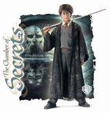 Imprimer le dessin en couleurs : Harry Potter, numéro 20627