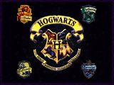 Imprimer le dessin en couleurs : Harry Potter, numéro 21465
