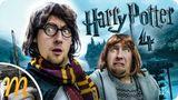 Imprimer le dessin en couleurs : Harry Potter, numéro 3c9c1cda