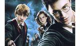 Imprimer le dessin en couleurs : Harry Potter, numéro 6649e5f2