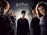 Imprimer le dessin en couleurs : Harry Potter, numéro 692473