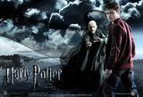 Imprimer le dessin en couleurs : Harry Potter, numéro 692476