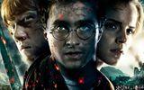 Imprimer le dessin en couleurs : Harry Potter, numéro 78788ac2