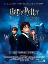 Imprimer le dessin en couleurs : Harry Potter, numéro fc4bdb5c