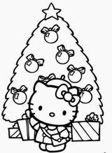 Imprimer le coloriage : Hello Kitty, numéro 1006be50