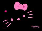 Imprimer le dessin en couleurs : Hello Kitty, numéro 116897
