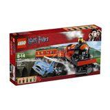 Imprimer le dessin en couleurs : Lego, numéro 120804