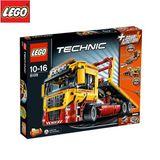 Imprimer le dessin en couleurs : Lego, numéro 120813
