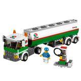 Imprimer le dessin en couleurs : Lego, numéro 120814