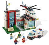 Imprimer le dessin en couleurs : Lego, numéro 137647
