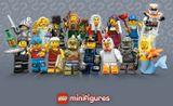 Imprimer le dessin en couleurs : Lego, numéro 137648