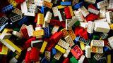 Imprimer le dessin en couleurs : Lego, numéro 159241