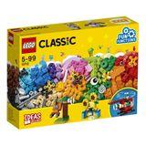 Imprimer le dessin en couleurs : Lego, numéro 41d5a17c