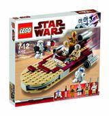 Imprimer le dessin en couleurs : Lego, numéro 477107