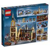 Imprimer le dessin en couleurs : Lego, numéro 488e7343
