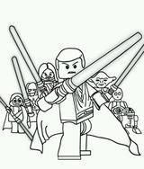 Imprimer le dessin en couleurs : Lego, numéro 51328