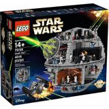 Imprimer le dessin en couleurs : Lego, numéro 67afa734