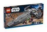 Imprimer le dessin en couleurs : Lego, numéro 692908