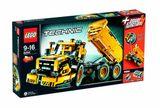 Imprimer le dessin en couleurs : Lego, numéro 76048