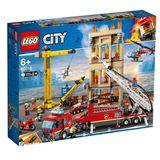 Imprimer le dessin en couleurs : Lego, numéro 99aa7a8e