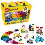Imprimer le dessin en couleurs : Lego, numéro 9ccf13cf