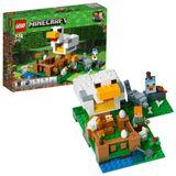 Imprimer le dessin en couleurs : Lego, numéro c737519d