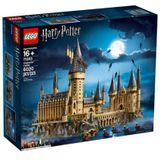 Imprimer le dessin en couleurs : Lego, numéro df1f6a6