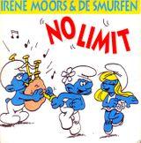 Imprimer le dessin en couleurs : Les Schtroumpfs, numéro 172282