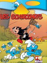 Imprimer le dessin en couleurs : Les Schtroumpfs, numéro 22315