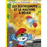 Imprimer le dessin en couleurs : Les Schtroumpfs, numéro 3008c2f9