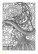 Imprimer le coloriage : Mangas, numéro 1e15795c