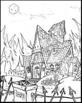 Imprimer le coloriage : Mangas, numéro 23bff580