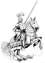 Imprimer le coloriage : Mangas, numéro 39d2913f