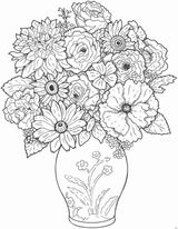 Imprimer le coloriage : Mangas, numéro 4554cb77