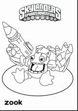 Imprimer le coloriage : Mangas, numéro 48556981