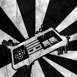 Imprimer le coloriage : Nintendo, numéro 128909