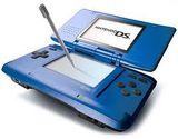 Imprimer le dessin en couleurs : Nintendo, numéro 136880