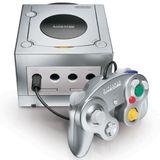 Imprimer le dessin en couleurs : Nintendo, numéro 157322