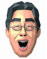 Imprimer le dessin en couleurs : Nintendo, numéro 157332