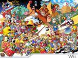 Imprimer le dessin en couleurs : Nintendo, numéro 165576