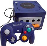 Imprimer le dessin en couleurs : Nintendo, numéro 169520
