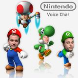 Imprimer le dessin en couleurs : Nintendo, numéro 21095