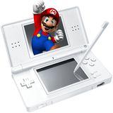 Imprimer le dessin en couleurs : Nintendo, numéro 286645